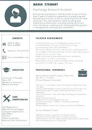 Word Resume Templates Solid Office Template Ms Curriculum