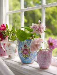 Decorating: Flower Window Box - Window Flower