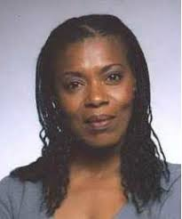 Cheryl Alexander, Performer - Theatrical Index, Broadway, Off Broadway,  Touring, Productions
