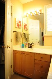 Master Bath Remodel Ideas Best Decorating