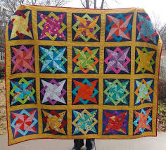 Kat & Cat Quilts & I know I've talked before on here about how much I love do. Good Stitches.  My circle is so much fun and we have made some killer quilts over the years! Adamdwight.com