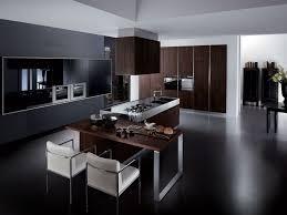 Latest Trends In Kitchen Flooring Hardwood Flooring Home Better Australia