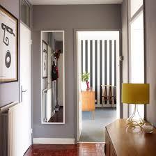 paint colors for hallwaysPaint Ideas For Hallway Small Paint Colors For Hallways And