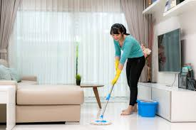 singapore disinfection service
