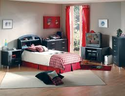 Pakistani Bedroom Furniture New Bed Design 2015 In Pakistan Simple Dressing Table Designs For