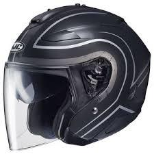 Ls2 Size Chart India Ls2 Of569 Track Helmet Solid 20 20 00 Off Revzilla