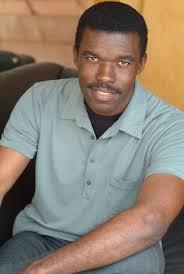 Freddie Johnson - IMDb