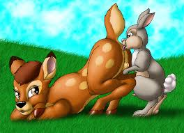 Bambi Porn image 452478