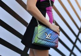 Image result for LV designer handbags