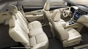 2018 nissan quest. simple quest nissan 2018 nissan murano interior  quest redesign for nissan quest