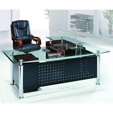 executive office table. executive office table e