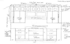 small kitchen sink dimensions dimension small double