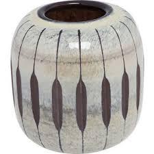 <b>Ваза Africano 14cm</b>. 61806 в Киеве купить kare-design мебель ...