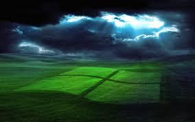 50+] Free Windows XP Wallpaper Themes ...