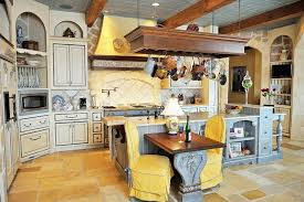 country cottage lighting ideas. Lantern Pendant Lighting French Country Kitchen Backsplash Ideas Grey Color Wooden Storage Cabinets Brown Beadboard Cottage F