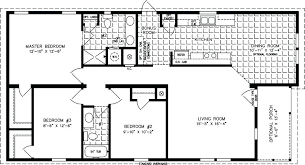 1200 square foot house plans sq ft floor plans fresh square foot house design ideas square