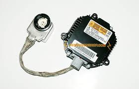 infiniti qx xenon headlight original hid ballast bulb replacement infiniti qx56 oem headlight d2s ballast control unit part number nzmns111lana nzmns111lbna 2847489904