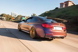 BMW Convertible full name for bmw : Jake Angeles BMW M4 (Complete Transformation) — SD WRAP