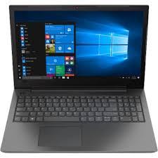 <b>Lenovo</b> IdeaPad <b>V130</b>-<b>15IGM</b> 81HL004QRU купить ноутбук ...