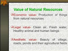 Research paper  Community Based Natural Resources Management in Vietn    Wikipedia GIF Image     K