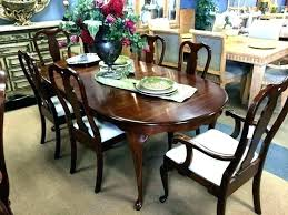 cherrywood kitchen table queen dining tables cherry wood table from set marvelous e room and chairs queen dining tables cherry wood kitchen island table