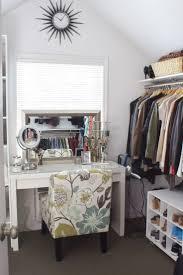 245 best Makeup vanity images on Pinterest   Dressing tables, Makeup desk  and Makeup organization