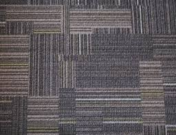 carpet floor tiles. commercial carpet flooring and how to care for a floor tiles