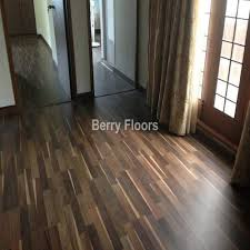 wooden floorings laminated wooden flooring service provider from chennai