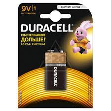 <b>Аккумуляторы</b> и батарейки, купить по отличной цене в интернет ...