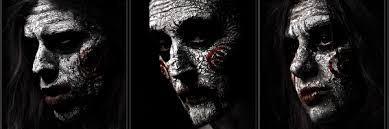 jigsaw. jigsaw-posters-slice jigsaw r
