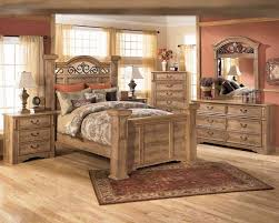 Full Size Of Bedroom:primitive Country Home Décor For Bedroom Primitive  Farmhouse Bedroom Ideas For ...