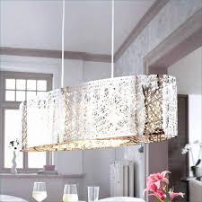 Neben büchern, musik und filmen bietet amazon mittlerweile viele weitere produkte an, unter anderem auch gebrauchte waren. Wohnzimmer Bilder Amazon Luxus Beautiful Wohnzimmer Lampe Amazon Inspirations Wohnzimmer Frisch