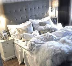 bedroom ideas tumblr. Tumblr Bedroom Ideas Gray Room Euskal Y