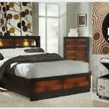 furniture for mobile homes. photo of courtesy discount furniture u0026 appliance and mobile homes arabi la united for