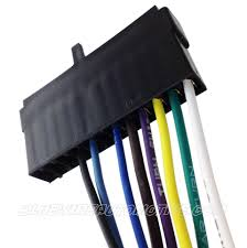 bluewire automotive gm chevrolet camaro 1970 1973 complete wire gm chevrolet camaro 1970 1973 complete wire harness non genuine gm compatible part