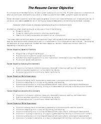 General Laborer Sample Resume Best of General Resume Skills Examples Good Resume Skills Sample Resume