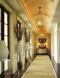 contemporary hallway lighting. High Ceiling Lighting Contemporary Hallway With Savoy House 6 Light Medium Foyer Lantern Glass Best For Kitchen H