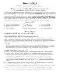Security Clearance On Resume Security Clearance Resume Military