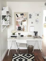 home office inspiration.  Home Chic Home Office Inspiration Savvy Sassy Moms In Remodel 11 For T