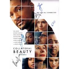collateral beauty. Unique Collateral Collateral Beauty 2016 And N