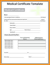 Doctors Note For Pregnancy Fill In The Blank Medical Note Template Easyjet Fit To Fly