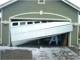 garage door parts wayne dalton garage doors fresh door repair wayne dalton garage door parts