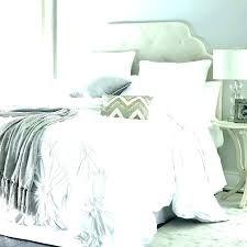 grey textured duvet cover grey textured duvet cover white textured duvet cover grey and white duvet grey textured duvet cover