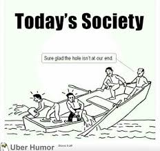 Society Quotes Unique Today's Society Funny Pictures Quotes Pics Photos Images
