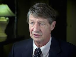 P.J. O'Rourke on Millennials and Baby Boomers - YouTube