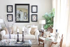 Living Room Decoration Themes Living Room Design With Stairs Home Ideas Small Decorating