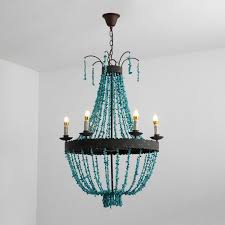 ceiling lights lucite chandelier pillar candle chandelier black beaded chandelier earrings cardboard chandelier of turquoise