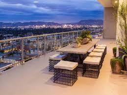 condo outdoor furniture dining table balcony. condo outdoor furniture dining table balcony modern rooms you need to see today u
