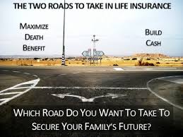 Life Insurance Quotes For Term Permanent Policies Twin Cities Mesmerizing Family Life Insurance Quotes