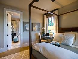On Suite Bedroom Pick Your Favorite Bedroom Hgtv Dream Home 2017 Hgtv